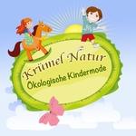 Krümel-Natur - Ökologische Baby- und Kindermode