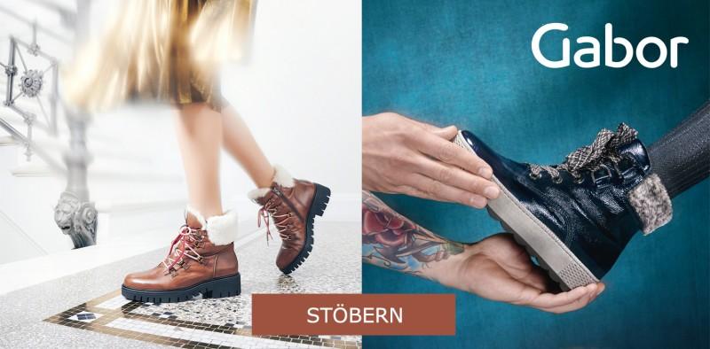 check out 0a17c 2ceee Schuh und Mode Kipp