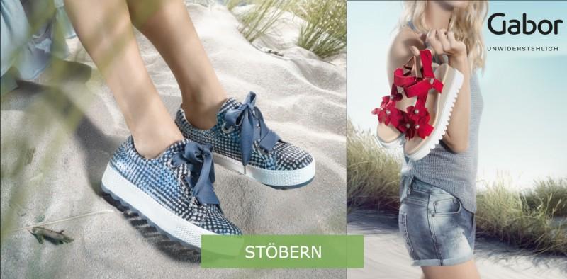 Schuh und Mode Kipp